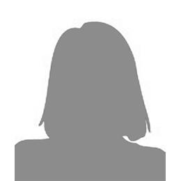 Д-р Катица Заковска – Нанева